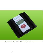 Manual_solar_wind_and_hybrid_controller.doc