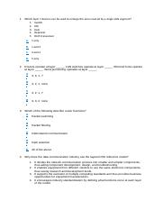 Internetworking Questions.docx