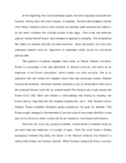 Paper #3- On Dick and Huxley_Part 2_2012