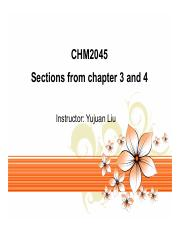 sections from chapter 3 and 4-canvas.pdf