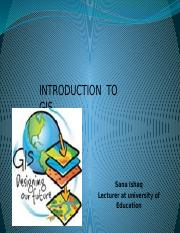 1.intro to GIS.pptx