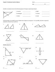 Day_4_Dilations_Notes.doc - LESSON 11-1 Dilations A ...