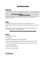 Research Essay Guidelines.docx