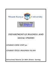 ENT 312 BUSINESS PLAN REVISED 2.pdf
