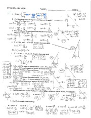 the law of sines worksheet answers hw 12914 math with ms roach together with The Law Of Sines Worksheet Answers Beautiful Worksheet 49 Beautiful likewise The Law Of Sines Worksheet Answers with Precalculus Archive April 17 as well Law Of Sines Worksheet Geometry The Best Worksheets Image Collection moreover Law Of Sines Worksheet Aat   Kidz Activities additionally The Law Of Sines Worksheet Answers   Briefencounters Worksheet besides Law Of Sines Worksheet Answers  Great Theorem Worksheet With Answers besides Law of Sines Kuta Part 1 of 3   YouTube also the Law Of Sines Worksheet Answers   WRITING WORKSHEET as well Right Triangles   The Law of Sines Practice Riddle Worksheet   TpT together with  likewise  further Law Of Sines Worksheet the Law Cosines Worksheet Answers Worksheet besides The Law Of Sines Worksheet 5 6   Free Printables Worksheet in addition  likewise The Law Of Sines Worksheet Answers or Law Of Sines and Cosines How. on law of sines worksheet answers