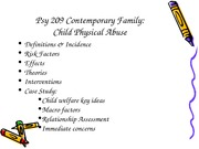 20910childabusewcasee