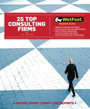 25-top-consulting-firms