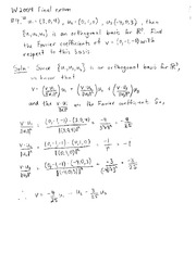 Math 1341 Lecture 2 notes