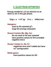 ElectronAffinity_Reactivity_Ions_IonConf
