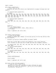 Cobeky Dispositif de Pr/éHension R/éGlable Dispositif de Formation de Doigt DAnneau de Poign/éE de Formation de R/é/éDucation de Main /à la Maison Ext/éRieure