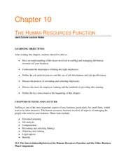 Student_Lecture_Notes_CHAP_010.pdf