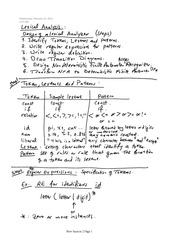 CS419_LECTURE NOTES_2