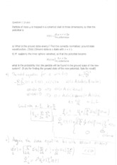 2ndMidtermSolutions-PHYS325-2015Fall