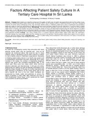 Factors-Affecting-Patient-Safety-Culture-In-A-Tertiary-Care-Hospital-In-Sri-Lanka.pdf