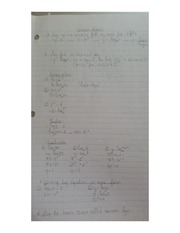 Approximate logarithms and laws