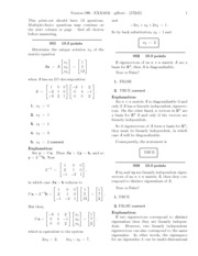 EXAM02-solutions