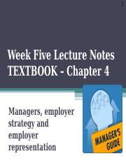 WEEK 5_2015_LECTURE_update