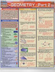 math alberta mean notes filetype pdf
