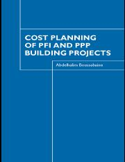 [Abdelhalim_Boussabaine]_Cost_Planning_of_PFI_and_(BookFi)