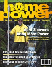 Home_Power_160
