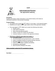 Career exploration info packet (1).doc