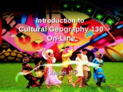 Chapter 1.1_Intro_to_Course_2008_OL