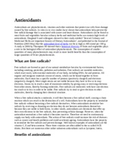 Antioxidants.docx