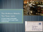 anthrax_attacks_10yearslater_2012