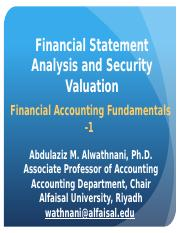 Accounting Fundamentals 2.pptx