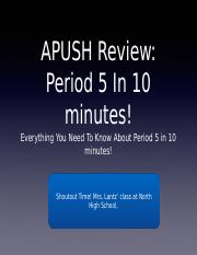 APUSH-Review-Period-5-1844-1877-in-10-Minutes.pptx
