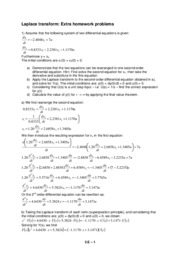 Extra_homework_problems_Laplace_Solution