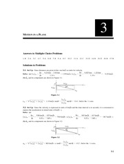 03_InstSolManual_PDF_Part1