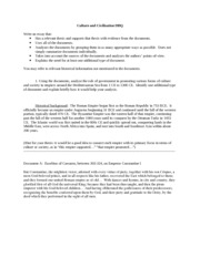 ap us history document based question essays Active page: 2017-18 ap history changes we updated section ii of the ap history exams (document-based question and long essay question) and the generic rubrics.