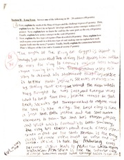 phil t122 exam 1 page 4