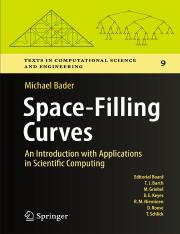 Space-filling-curves-an-introduction-with-applications-in-scientific-computing.pdf