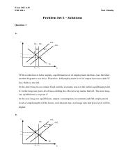 PS5_Solutions_202.pdf
