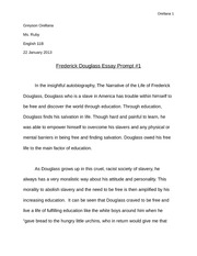Personal and Professional Goals Essay