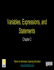 Py4Inf-02-Expressions