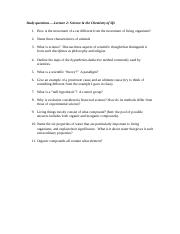 Study Questions lecture 2.doc