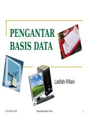 01-PENGENALAN-DATABASE.ppt