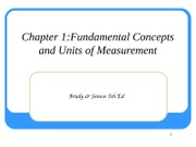 Chapter_1_Chemistry