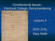 310_Note_Pages_Lecture_3_US_Constitutions_F06