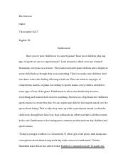 FINAL DRAFT ESSAY 2.docx