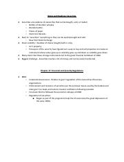 GBS 205 - Chapter 17 Notes.pdf