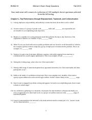Mid-term Study Questions (3).docx