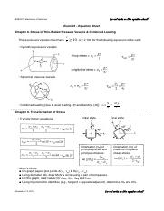 MoM Exam 3 Equation sheet_2014_11_12.pdf