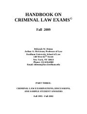 Denno_Crim_Law_Exams_Part_3.pdf