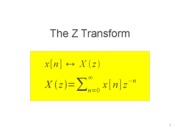 EE3TP4_Z_Transform_Extra_1a_v5_Lecture37