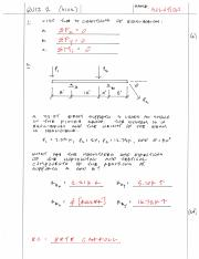 Quiz 2 (S102) Solution_SPR 2017