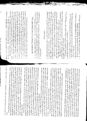 Plotkin holistic development reading 2 with better copied pages of first 2 pages